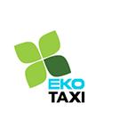 Tanie Taxi Kraków - Eko Taxi