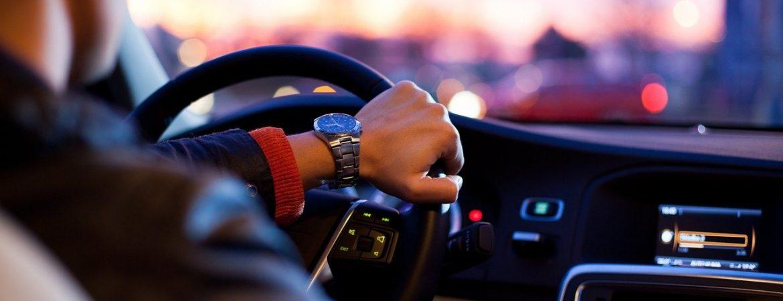 Jak zostać taksówkarzem w Krakowie?