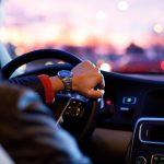 Jak zostać taksówkarzem w Krakowie