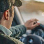 Dlaczego warto rozpocząć pracę w Eko Taxi? Poznaj opinie naszych kierowców