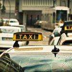 Dowiedz się jak zdać kurs taxi w Krakowie